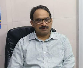 Dr. Egbert Saldanha.JPG