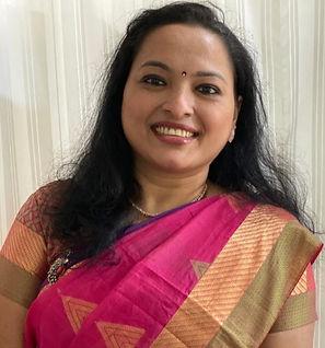 Dr. Sneha Rajiv