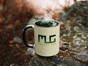 Free-Mug-Mockup-PSD.jpg