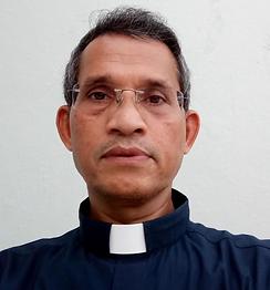 Fr. Anthony L. Fernandes.PNG