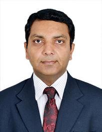 Dr. Vanamali B. Seetharam.jpeg