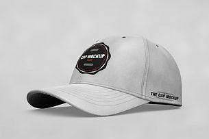 realistic-cap-mock-up_1310-152.jpg