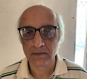 Dr. Snehal Mehta.JPG