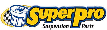 superpro-150x150.jpg