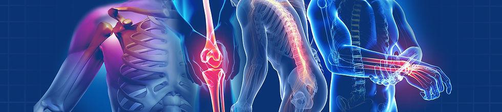 01 Orthopaedics.jpg