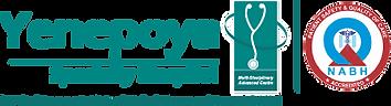 yenepoya-logo-00.png