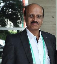 Dr. Uday Kumar S.B..jpeg