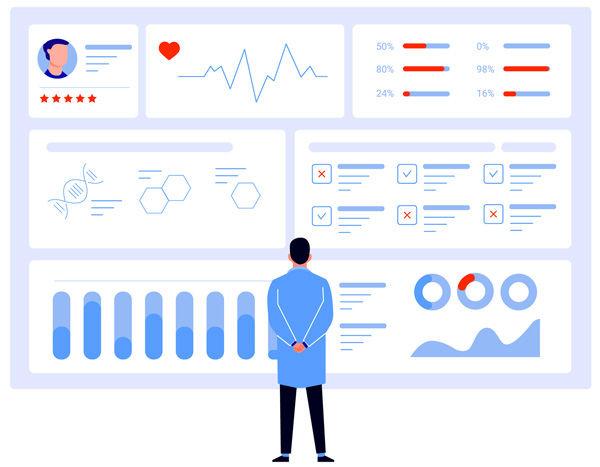 analitica-datos-salud-02.jpg
