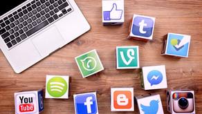 Social media for medical practices
