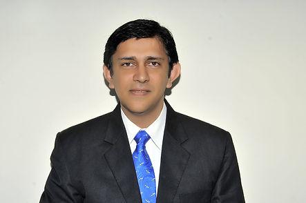 Dr Sachin.JPG