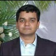 Dr Mohan K.jpeg