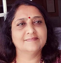 Dr. Vibhuti Patel.JPG