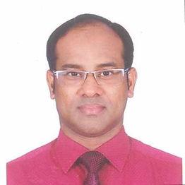 Dr. Sachidananda Rai B..jpeg