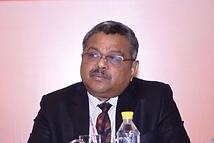 Dr. Anukanth Mital.PNG