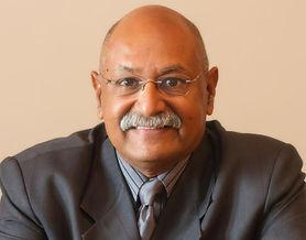 Dr. Ian Dsouza.JPG