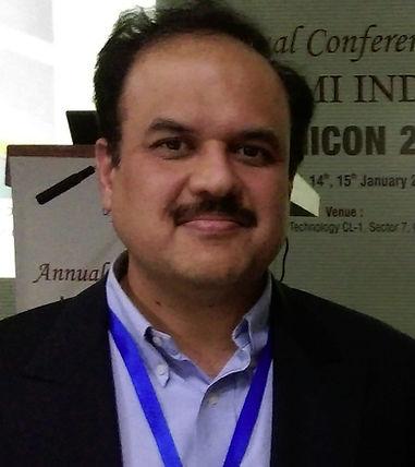 Dr Gururaj S Puranik.jpg