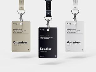 Hanging-ID-Card-Mockup-1500x1125.jpg