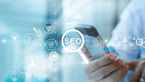 Search Engine Optimization for Medical Professionals