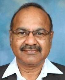 Dr. M. Rama Subba Reddy.jpeg