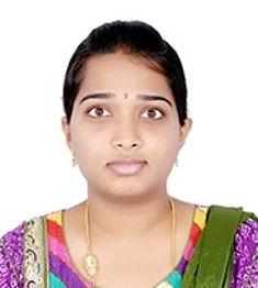 Dr Hima Bindu.jpg