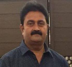 Dr. Venkatesh Mulimani.jpg