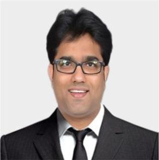 Dr. Rambabu Kanmal Bang