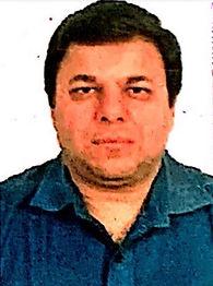 Nadeem Motlekar.JPG
