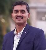 Dr. Vikram Shetty.JPG