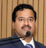 Dr.Hareesh Murthy Joint Secretary.JPG