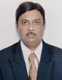 Dr. Shreepad Kulkarni.jpeg