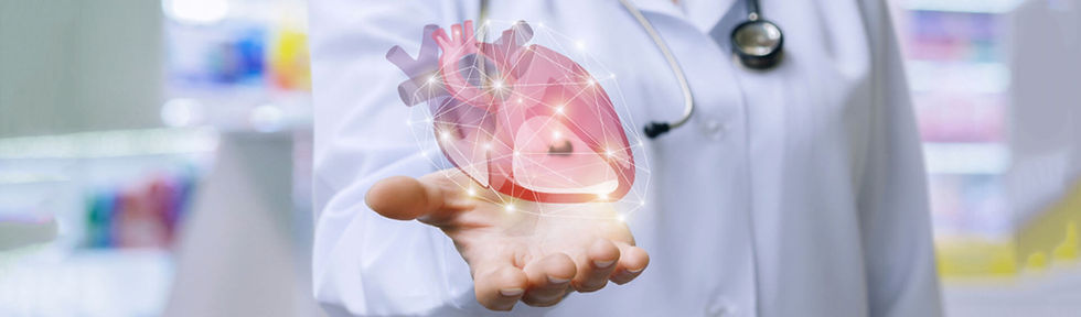 03 Cardiac Sciences.jpg