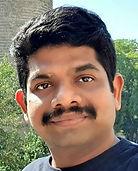 Dr. Sandeep Kanakareddy.JPG