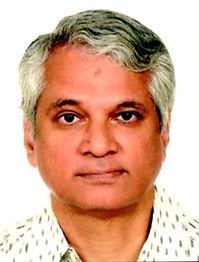 Dr. Satish Shervegar.jpeg