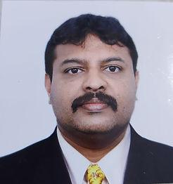 Dr. Ravish V.N (1).jpeg