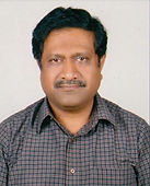 Dr. Narendra HS.JPG