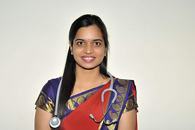 Dr Chaya.JPG