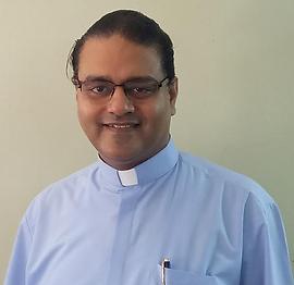 Fr. Cajetan D. Menezes.PNG