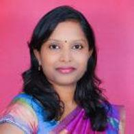 Dr Swetha J.jpg