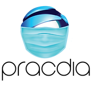Logo with mask-txt.png