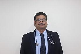 Dr Dwijendra Prasad.JPG