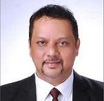 Dr.Anil Bhat Editor -KOA Journal.JPG
