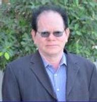 Dr.Ashwinikumar Singh Organizing Chairma
