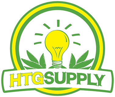 HTG Supply logo