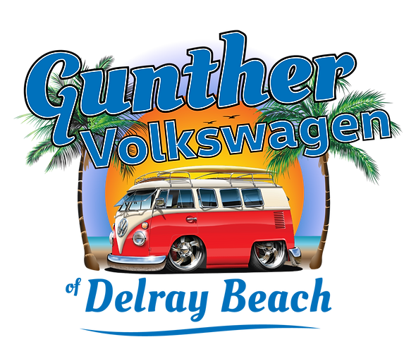 GVWDRB_2019_BeachLogo_4K.png