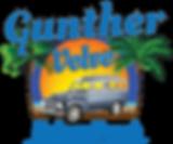 GVolvoDRB_2016_BeachLogo_4K.png