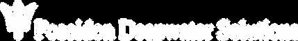 Logo w Poseidon Deepwater Solutions.png