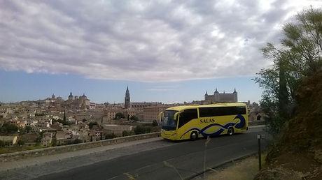 DRP Segovia.JPG