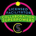 Licensed Facilitator badge v3 (1).png