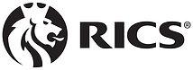 RICS Logo+-Æ-black.jpg