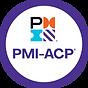 pmi-acp-600px.png